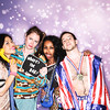 University Of Chicago SoFi 80's Party in Snowmass Village-Snowmass Village Photo booth Rental-SocialLightPhoto com-258