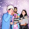 University Of Chicago SoFi 80's Party in Snowmass Village-Snowmass Village Photo booth Rental-SocialLightPhoto com-191
