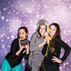 University Of Chicago SoFi 80's Party in Snowmass Village-Snowmass Village Photo booth Rental-SocialLightPhoto com-152