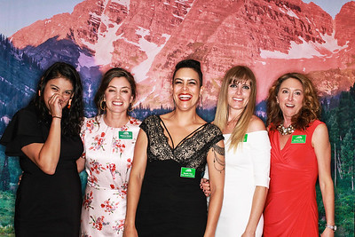 Wilderness Workshop Presents- Wild Feast 2019-Aspen Photo Booth Rental-SocialLightPhoto com-15
