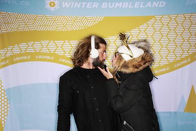 Winter Bumbleland in Aspen!-Aspen Photo booth Rental-SocialLightPhoto com-52