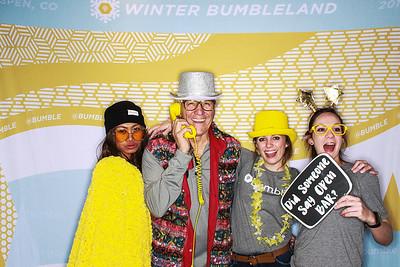 Winter Bumbleland in Aspen!-Aspen Photo booth Rental-SocialLightPhoto com-29