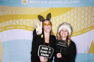 Winter Bumbleland in Aspen!-Aspen Photo booth Rental-SocialLightPhoto com-33
