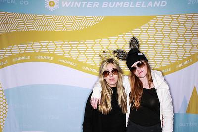 Winter Bumbleland in Aspen!-Aspen Photo booth Rental-SocialLightPhoto com-27