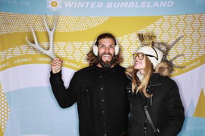 Winter Bumbleland in Aspen!-Aspen Photo booth Rental-SocialLightPhoto com-53