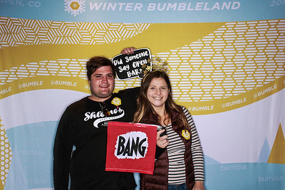 Winter Bumbleland in Aspen!-Aspen Photo booth Rental-SocialLightPhoto com-39
