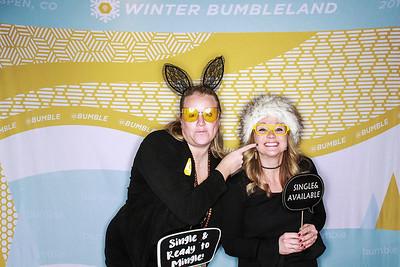 Winter Bumbleland in Aspen!-Aspen Photo booth Rental-SocialLightPhoto com-35
