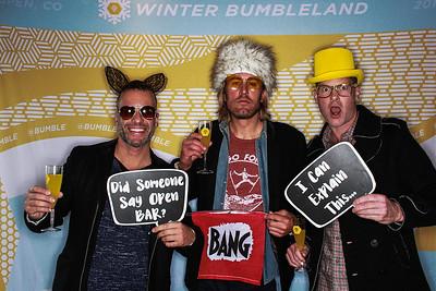 Winter Bumbleland in Aspen!-Aspen Photo booth Rental-SocialLightPhoto com-36