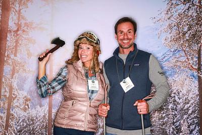 YPO Winter Meeting at the Ritz Carlton Bachelor Gulch 2019-Vail Photo Booth Rental-SocialLightPhoto com-23