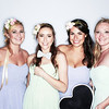 Sage Weinglass Wedding-Aspen Colorado-SocialLight Photo Booths-152