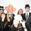 Denver Photo Booth Rental - SocialLight Photo Booths-331