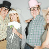 Vail Photo Booth Rental - SocialLight Photo Booths-113