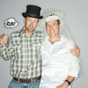 Vail Photo Booth Rental - SocialLight Photo Booths-124