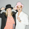 Vail Photo Booth Rental - SocialLight Photo Booths-114