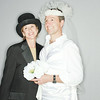 Vail Photo Booth Rental - SocialLight Photo Booths-122