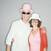 Vail Photo Booth Rental - SocialLight Photo Booths-127