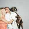 Vail Photo Booth Rental - SocialLight Photo Booths-116