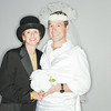 Vail Photo Booth Rental - SocialLight Photo Booths-120