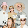 Vail Photo Booth Rental - SocialLight Photo Booths-130