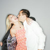 Vail Photo Booth Rental - SocialLight Photo Booths-115