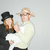 Vail Photo Booth Rental - SocialLight Photo Booths-129