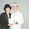 Vail Photo Booth Rental - SocialLight Photo Booths-121