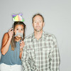 Vail Photo Booth Rental - SocialLight Photo Booths-118