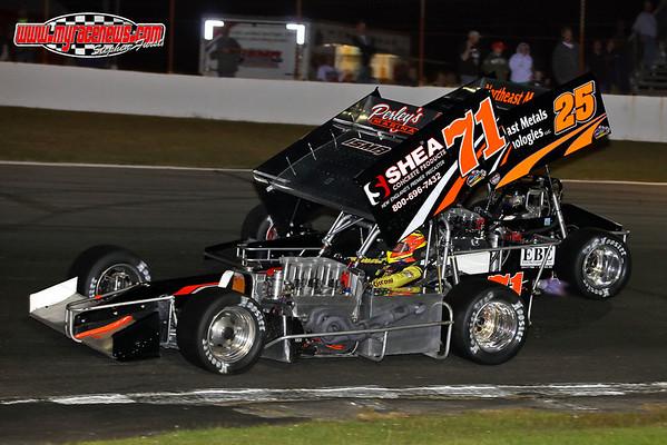 Star Speedway