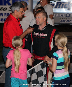 MVS_RMT_060416 Wagner Family Sweep (2)