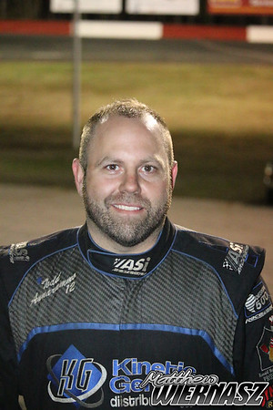 Matthew Wiernasz O'Reilly Auto Parts 125 EXIT Realty MTS