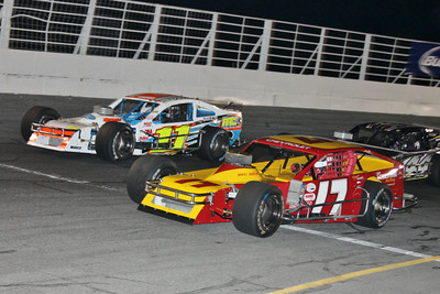 Oswego Speedway Classic Weekend/Mojo Photos