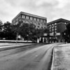 JFK Assassination -Dallas, TX 2020