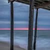 Ocean City pier