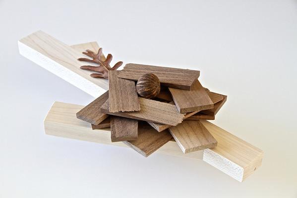 Nest 4: Wood I?