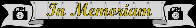 Memoriam-5