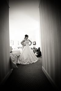 katy & stuart, wedding, atholl palace hotel, pitlochry, perthshire, scotland,