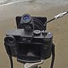 Leica M-P 240 setup