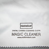 Magic cleaner cloth