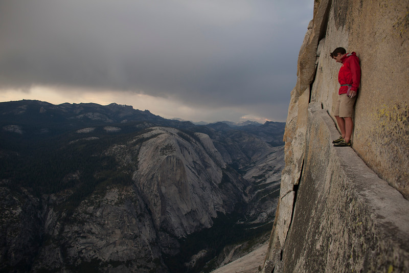 alex honnold bio,wiki, networth, height, married, wife, girlfriend, parents, 2018