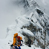 2006 - First Person to Ski the Seven Summits