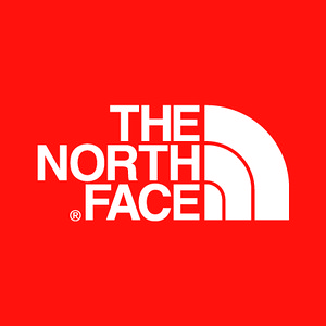 TNF Logo_Red