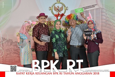 2017-09-05_RakerBPKRI2017_NK1_7916