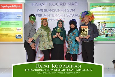 2017-02-08_RakorKessos_NK1_5717