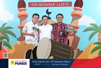2017-07-04_IndonesiaPower2017_IMG_0929