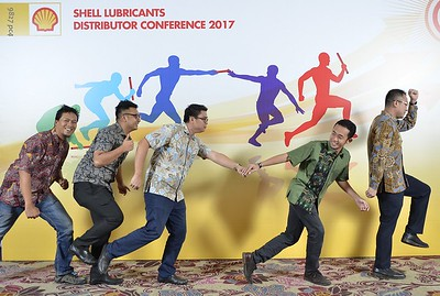 2017-03-16_ Shell Conference 2017__NK39827