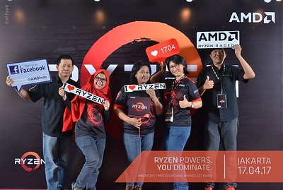 2017-04-17_ AMD Ryzen Product Launching_NK3_4063