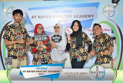 2017-03-23_BayerPoultrySBY_NK3_0568