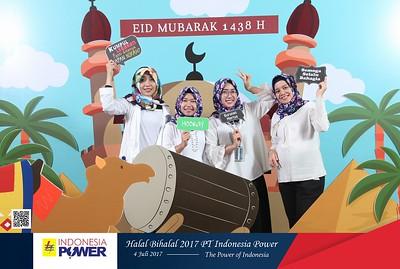 2017-07-04_IndonesiaPower2017_IMG_1063
