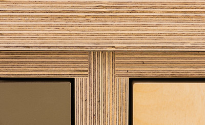 Birkwood - innovative cabinet makers Beautiful hand-built kitchens, We make high quality kitchens incorporating styles, colours and technology found in the most contemporary and traditional settings all built around stunning, birch plywood cabinets.
