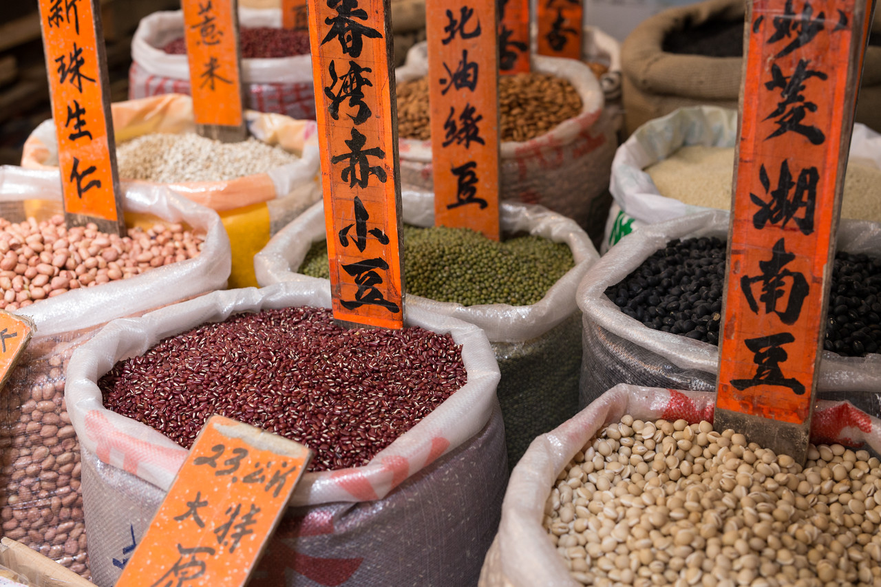 What Are the Best Things About Living in Hong Kong